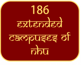 186 extended campus of nhu.png