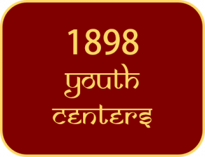 1898 youth centers.png