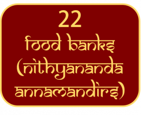 22 food banks.png